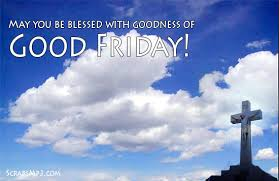 Happy good Friday 2017 Images Quotes Pictures Wallpapers