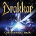 I DRAKKAR rivelano cover, tracklist e la speciale edizione in vinile