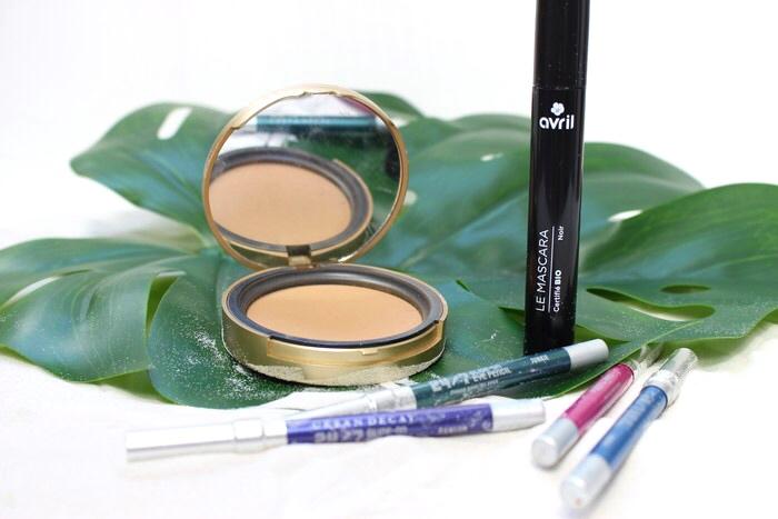 Chouchous-été-maquillage