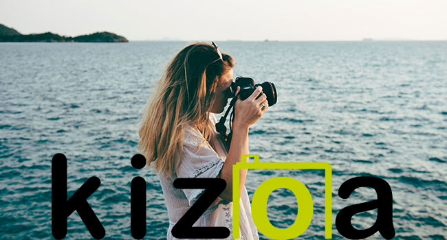Review-Kizoa Movie Maker-Video Editor And Slideshow Creator
