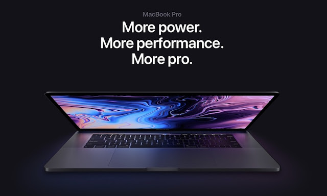 MacBook Pro will cost you nearly $7,000