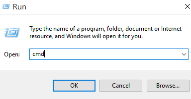 How to know if someone spying on my computer