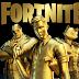 Fortnite: Πότε βγαίνει το νέο κεφάλαιο του παιχνιδιού