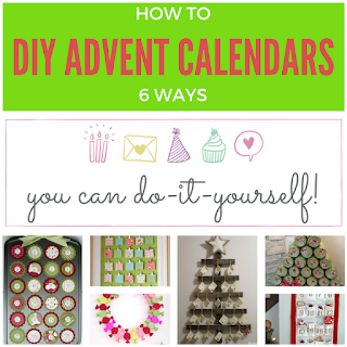 http://keepingitrreal.blogspot.com.es/2017/11/6-amazing-diy-advent-calendars.html