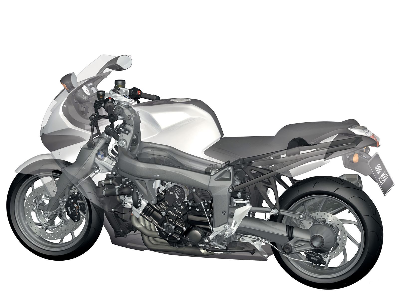 2008 bmw k1300gt motorcycle insurance wallpapers. Black Bedroom Furniture Sets. Home Design Ideas
