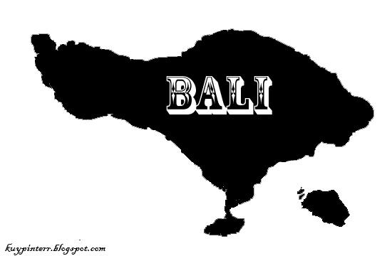 Contoh Kalimat AMI, ASO, ASI, AMA, Andap, Kasar | Materi Bahasa Bali.
