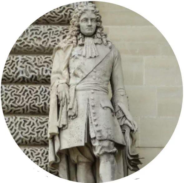 Comte Saint Simon 1760-1825   Le Comte Saint Simon atau Claude Henri de Rouvroy, sering disebut sebagai Henri de Saint-Simon (17 Oktober 1760 - 19 Mei 1825), adalah seorang ahli teori politik dan ekonomi, juga seorang pengusaha Perancis yang pemikirannya memainkan peran penting dalam mempengaruhi politik, ekonomi, sosiologi dan filsafat sains.