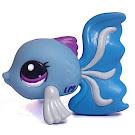 Littlest Pet Shop Multi Pack Fish (#2266) Pet