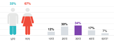 Screen%2BShot%2B2016-08-25%2Bat%2B6.47.31%2BPM.png
