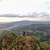 Lokasi Gunung Batu, Tempat Wisata Hits Di Jonggol, Bogor
