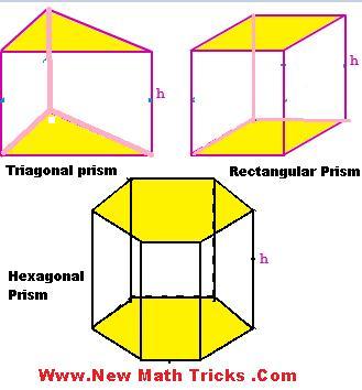 prism-mensuration-formulas-shortcut-math-tricks