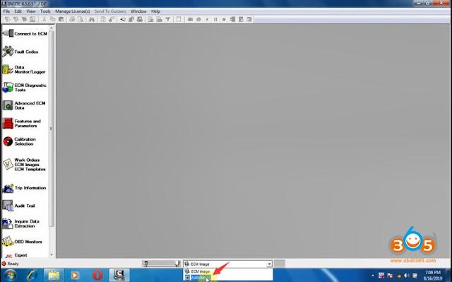 install-cummins-insite-850-sw-12