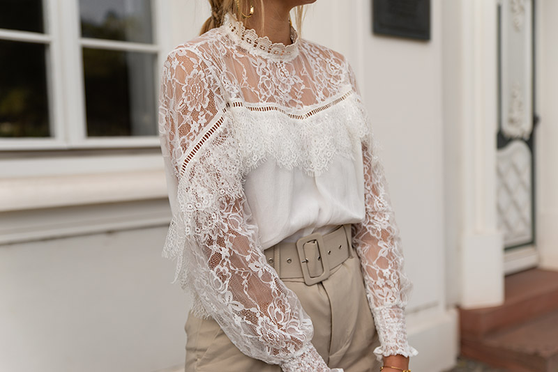 parisian-outfit-idea-streetstyle-fall-ootd