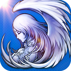 Daybreak Legends v1.0.17.171 Mod Apk [High Damage/More]