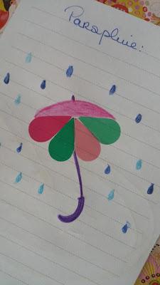 flowpetitsplaisirs-d-automne-parapluie