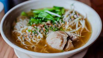 Masakan Indonesia, Masakan nusantara, masakan khas indonesia, masakan khas nusantara