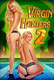 Nonton Virgins Hunter 2 (2016)