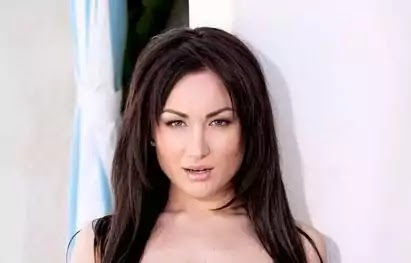 Gabriella Paltrova Bio, Body Shape, Measurement, Wiki, height, Weight, Networth And More
