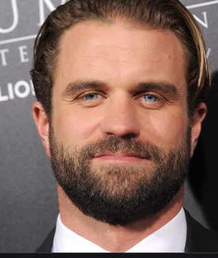 Milo Gibson age, milo gibson robyn moore gibson, hannah gibson, mel gibson son, movies, net worth,  how old, Height, Weight, Net Worth, Wife, Wiki, Family, Bio