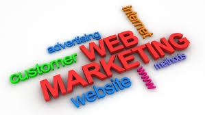 3 Tips Strategi Mudah Pemasaran Website Kantor Pengacara Online