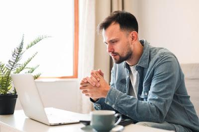Tips Sukses menjadi freelancer website khusus untuk pemula