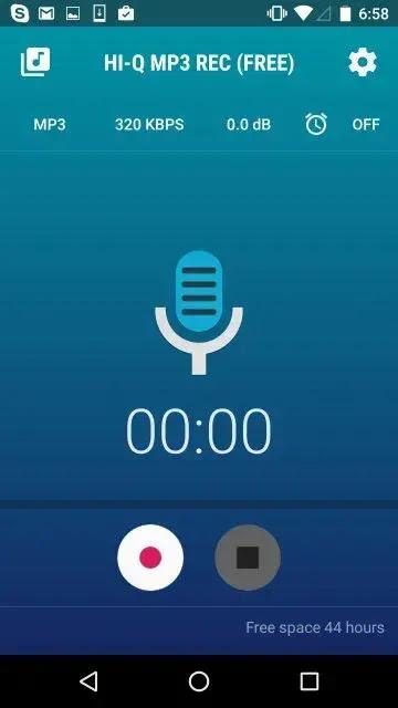 ,تحميل مسجل الصوت للكمبيوتر, تحميل برنامج تسجيل صوت مع صدى ومؤثرات, تنزيل مسجل المكالمات, مسجل الصوت للايفون, برنامج تسجيل الصوت الداخلي للاندرويد, برنامج فلتر الصوت, برنامج تسجيل الصوت للكمبيوتر MP3, موقع تسجيل الصوت, كيفية تسجيل صوت نقي, ,اجمل مسجل صوت, برنامج صدى صوت للقران الكريم, مسجل الصوت للكمبيوتر, مسجل صوت سوني, مسجل الصوت هواوي, مسجل صوت صغير, Easy Voice Recorder, تحميل مسجل صوت سامسونج, تنزيل مسجل الصوت للكمبيوتر, ,Sound Recorder APK, مسجل الصوت سامسونج, Record app APK, مسجل المكالمات APK, مسجل صوت APK, مسجل الصوت السهل الإحترافي, برنامج تسجيل الصوت MP3 للاندرويد, ,مسجل الصوت الأصلي, افضل تطبيق لتسجيل الصوت 2020, تطبيق Easy Voice Recorder, تنزيل مسجل الصوت للهاتف, برنامج تسجيل الصوتيات, أفضل برامج تسجيل المكالمات للاندرويد, ,برنامج تسجيل صوت والشاشه مقفلة, Download Audio Recorder, Voice Recorder APK, Audio Recorder apk,