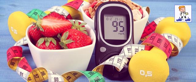 السكري,مرض السكر,الفاكهة,السكر,الفواكه,علاج مرض السكر,مرض السكرى,الفيتامينات,مرضى السكري,مرضى السكر,الفاكهة الممنوعة لمرضى السكر,سكر,فواكه,الدم,الوقاية,فاكهة,الفواكه ومرض السكري,الفواكه ومرض السكر,نصائح,الفواكه والدايت,الفواكه والرجيم,السمنة,ضغط الدم