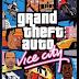 تحميل العاب - تحميل لعبة جاتا فاي ستي - Gta Vice City
