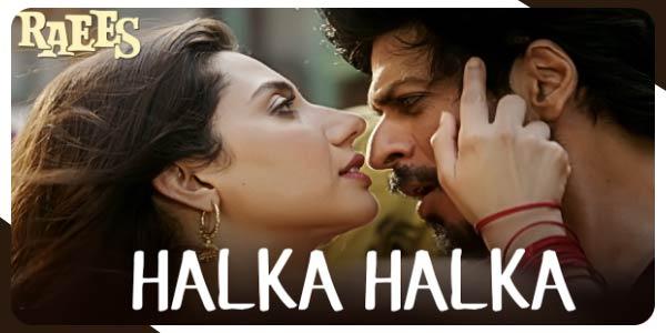 Halka-Halka-Hai-Mujhe-Tera-Nasha-Raees-(2017)