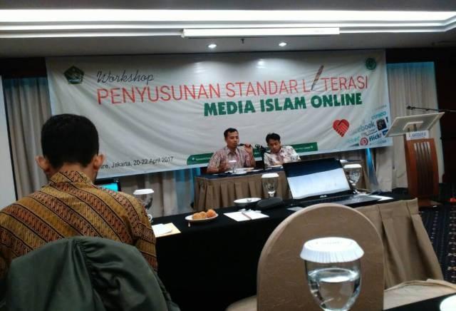 Media Islam Online