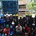 Inhouse Training Bekerja di Ketinggian PT Siemens Gamesa Sulawesi Selatan