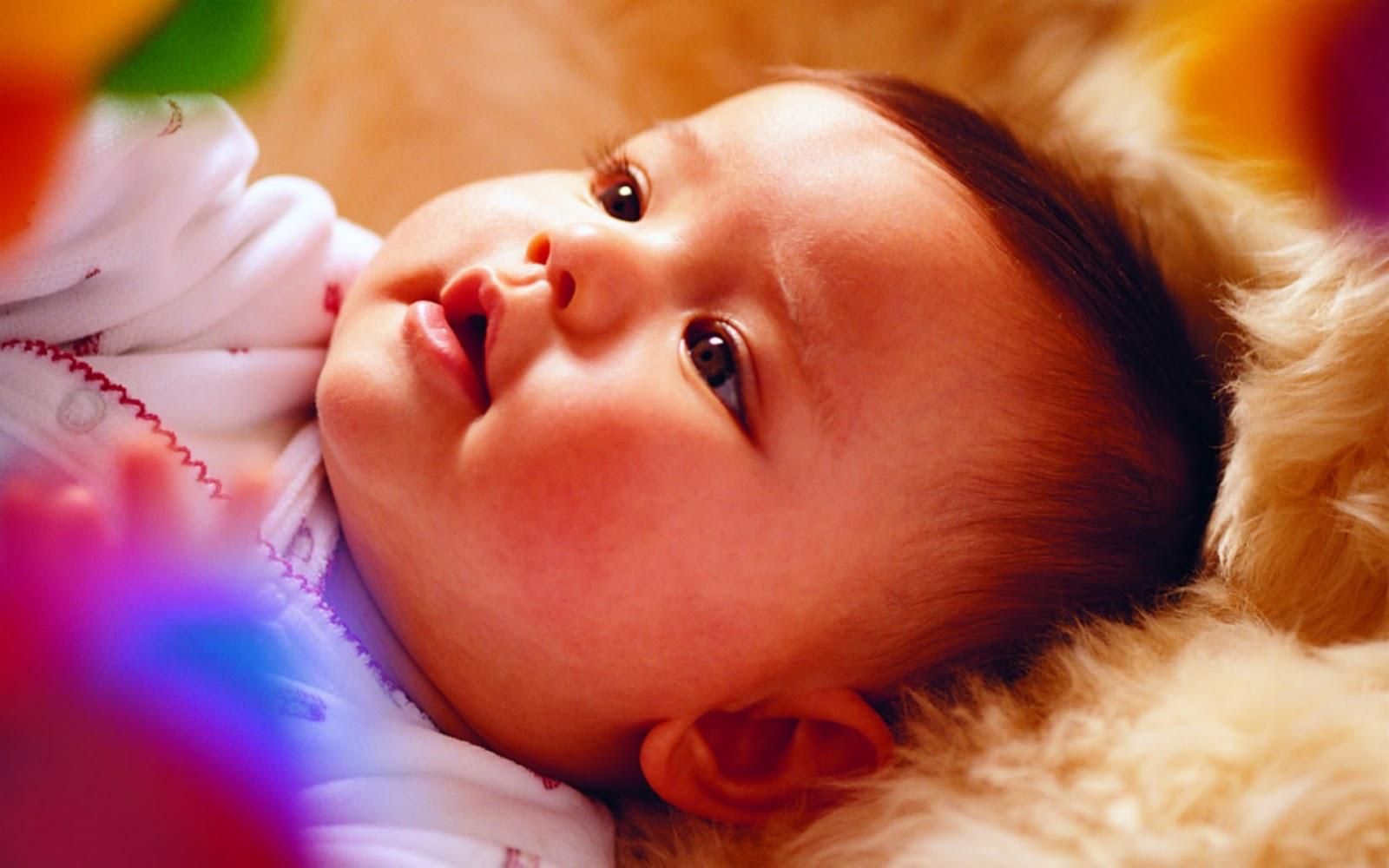 Cute Baby Wallpapers Hd Free: HD Wallpapers Fine: Cute,nice,beautiful,angel,sweet Baby