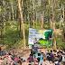 Launching Bina Pribadi Islami SMP IT Bina Amal
