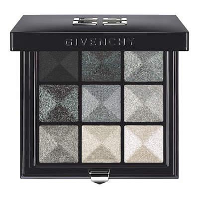 prismissime-essences-of-greys-givenchy