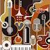 Musik dan Cinta