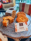 Alluring Mooncakes for Mid-Autumn Celebration is Back at Renaissance Johor Bahru Hotel