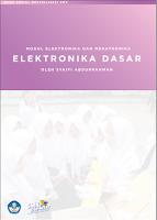 Gambar-Buku-Elektronika-Dasar-1