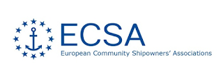 ECSA welcome the progress made at the IMO environmental meeting