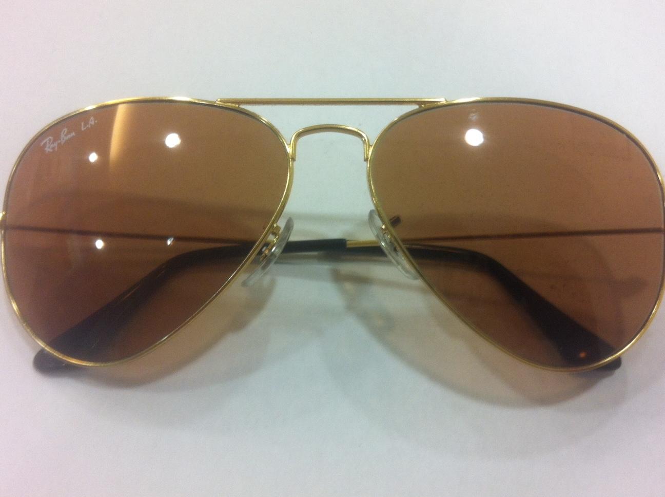 Ray ban photochromic sunglasses india