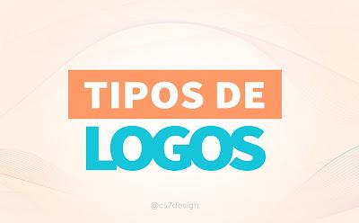 logos-logotipos-imagotipos-logodesign-diseño-identidad-grafica-imagen-corporativa-branding