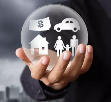 التأمين على المنزل في هولندا
