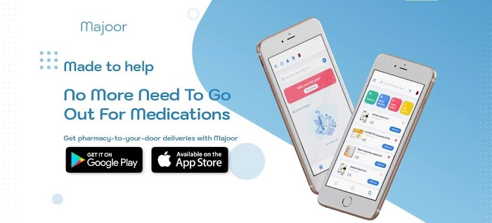 Critical Questions Inquiry Before Using Pharmacy App Online