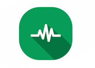 System Monitor 8.0.2 Paid Apk