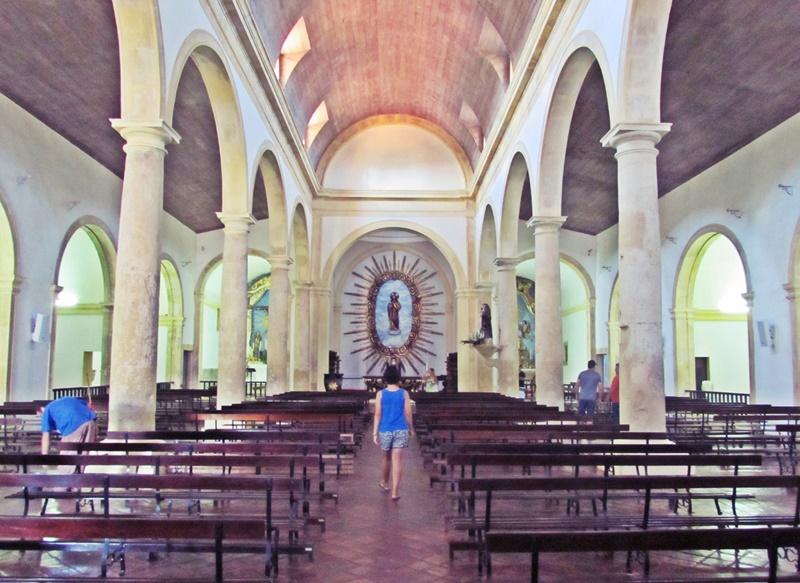 Catedral da Sé, Olinda