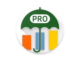 Budget Blitz Pro 6.9.3 APK