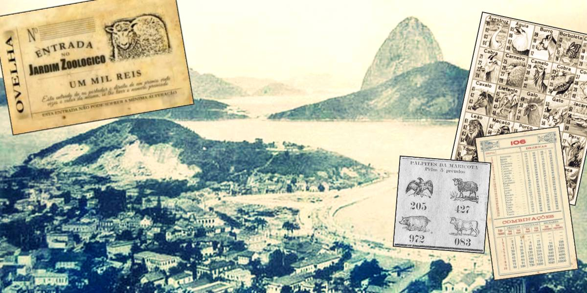 literatura paraibana dona santinha dutra cassinos jogo bicho