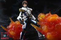 S.H. Figuarts Shinkocchou Seihou Kamen Rider Ixa 59