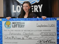 7 Pemenang Loteri Paling Malang Selepas Menjadi Jutawan
