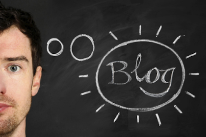 7 Alasan Bagus Mengapa Menulis Ulang Artikel Buruk untuk Situs Web Anda