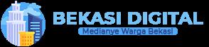 Bekasi Digital - Media Digital Bekasi